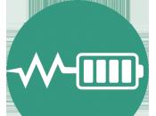 Cargue dispositivos rápido AiPower