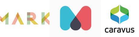 7 Tendencias para Diseñar tu Logotipo en 2016