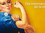 Internacional Mujer: ¿por celebra?