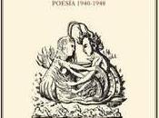 """""""Pleamargen. Poesía 1940-1948"""", André Breton (edición bilingüe)"""