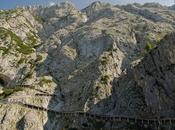 días Austria. Cueva Hielo Eisriesenwelt Zell Mittersill