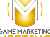 Presentamos Game Marketing Meeting