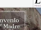 Colaboraciones Extremadura, caminos cultura: convento Madre Dios, lince botas 3.0, Canal Extremadura