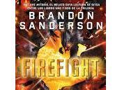Reseña Firefight