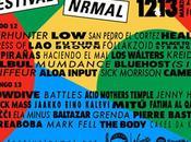 tips para disfrutar como verdadero rockstar festival nrmal 2016