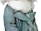 Literatura psicoanalisis´. cumplen años muerte Karl Marx