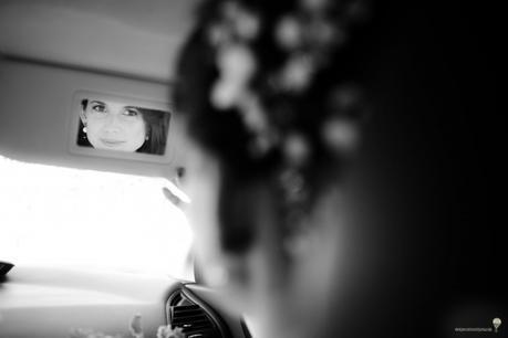 Las mejores fotos de boda del año _0056