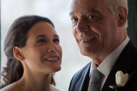 fotografo de boda en argentina