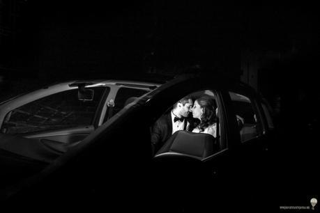 Casamiento en Argentina
