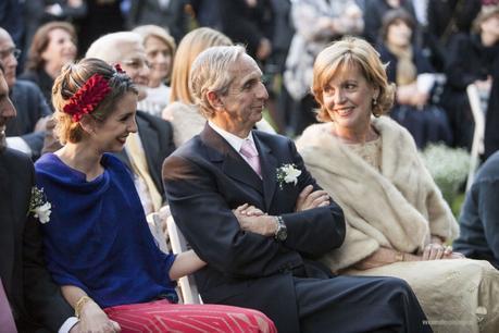 Las mejores fotos de boda del año _0052