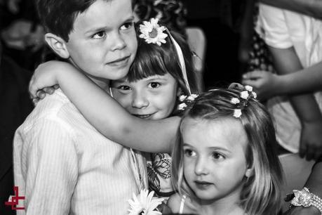 foto niños