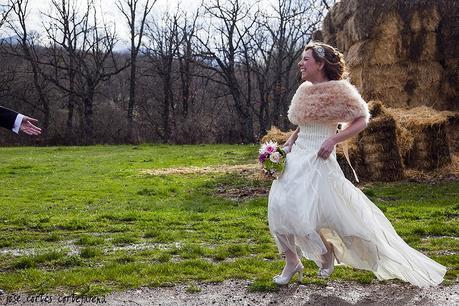 el mejor fotógrafo de boda