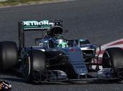 Mercedes iniciará temporada 2016 confianza nubes