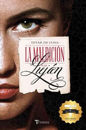 La maldición de los Luján | Autor: Ditar de Luna