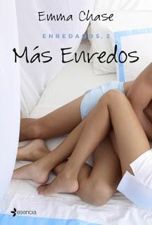 http://amante-de-los-libros.blogspot.com/2016/01/mas-enredos-enredos-2-emma-chase.html