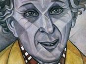 Marc chagall, artista paraíso encontrado