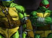Teenage Mutant Ninja Turtles: Mutans Manhattan recibe fecha lanzamiento