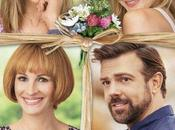 afiche tráiler #ElDíaDeLaMadre Jennifer Aniston Julia Roberts