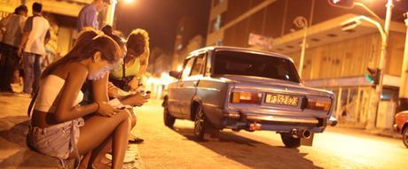 Ya no se puede engañar a nadie en Cuba