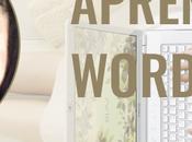 elijo Wordpress para blogs