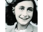 Reseña: Diario Anne Frank