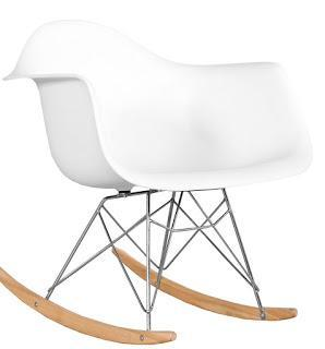 Sillas, icono del Diseño Contemporáneo.