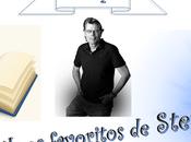 libros gustan Stephen King
