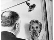 Alfred Hitchcock habla Janet Leigh...