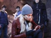 """Crítica 5x13 """"Labor love"""" Once Upon Time: meeting Hercules"""