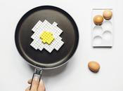 """LEGO Photo Project"" Michal Kulesza"