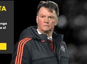 Manchester United Liverpool Apuesta riesgo euros