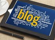 Cuál Mejor Blog Puede Tener SEO? Tema?