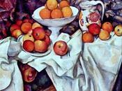 inicio época, audacia Cézanne posibilismo inestabilidad.