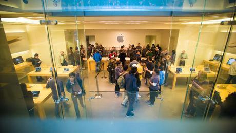 Todo lo que esperamos del evento del iPhone de Apple del 21 de marzo