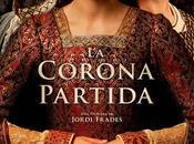 Crítica: corona partida Jordi Frades