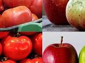 ¡Viva Fruta fea!