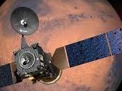Europa Marte