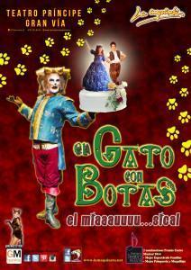 PRINCIPE_gato_Cartela41-460810198