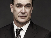 Patrick warbuton interpretará lemony snicket.