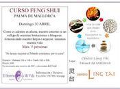 Cursos Palma Mallorca