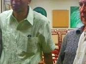 Fariñas quiere vender Obama gato liebre