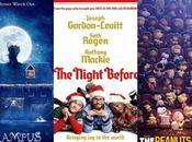 Películas estreno diciembre 2015.