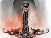 Reseña: Legión alma emperador, Brandon Sanderson