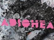 Radiohead confirma fechas nueva gira: pasarán México