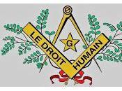 """Masones Derecho Humano"""" refugiados"""