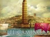 camino dioses Antonio Cabanas