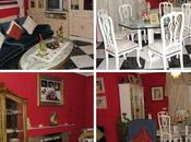 Antes después Home Staging