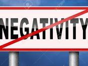 estrategias probadas para eliminar pensamientos negativos.