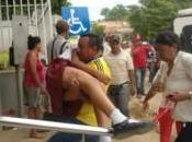 Academia Medicina Colombia advierte sobre daños vacuna papiloma