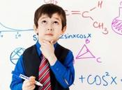 inglés hace niños listos?
